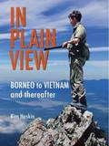 In Plain View by Kim Hoskin