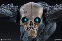 Court of the Dead: Executus Reaper Oglavaeil - Legendary Bust image