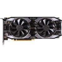 EVGA GeForce RTX 2080 Ti XC GAMING Graphics Card 11GB GDDR6