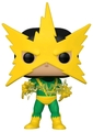 Marvel: 80th - Electro (First Appearance) Pop! Vinyl Figure