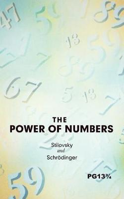 The Power of Numbers by Schrodinger