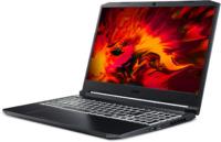 """15.6"""" Acer Nitro 5 i7 16GB GTX1660TI 512GB Gaming Laptop"""