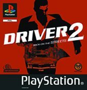 Driver 2 for