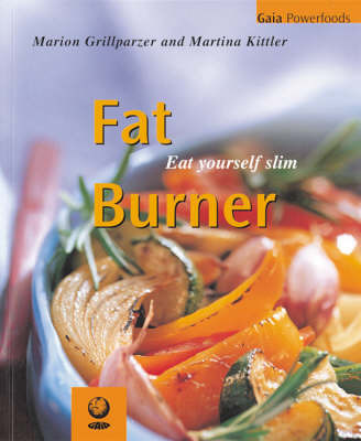 Fat Burner by Ulrich Strunz