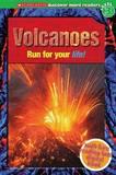 Volcanoes by Laaren Brown