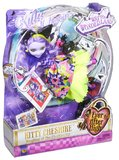 Ever After High Way to Wonderland: Kitty Chesire Doll