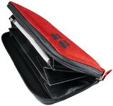 Batman - Harley Quinn Ladies Clutch Wallet