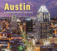 Austin by Mike Cox