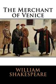 an analysis of william shakespeares the merchant of venice as a tragicomedy The merchant of venice: the merry wives of windsor: a midsummer night's dream: much ado about nothing: othello: pericles: richard ii: richard iii: romeo and juliet.