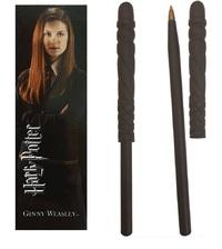 Harry Potter: Pen & Bookmark Set - Ginny
