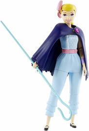 Toy Story: True Talkers Figure - Bo Peep