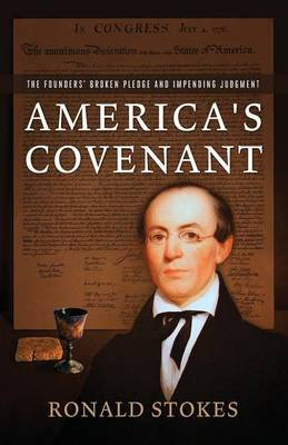 America's Covenant by Ronald Stokes image