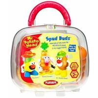 Mr Potato Head Spud Buds image