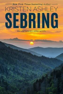 Sebring by Kristen Ashley