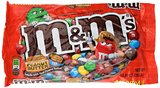 M&M's Peanut Butter 272g)