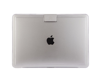 """STM Hynt for 15"""" MacBook Pro 16 - Clear"""