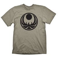 Skyrim: Nightingale - Men's T-Shirt (Small)