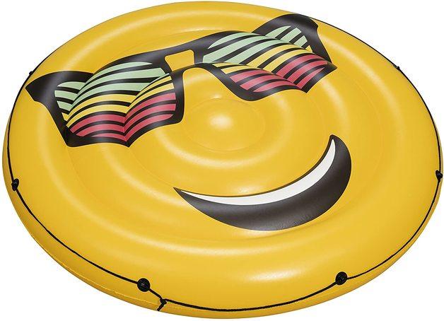 Bestway: #SummerStylez Inflatable