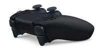 PlayStation 5 DualSense Wireless Controller - Midnight Black for PS5