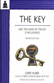 The Key by Cheri Huber image