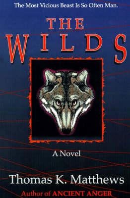 The Wilds by Thomas K. Matthews image