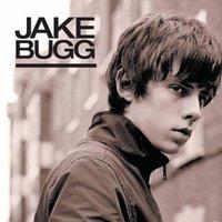 Jake Bugg by Jake Bugg image