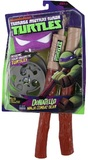TMNT Role Play Combat Gear - Donatello