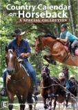 Country Calendar on Horseback DVD