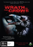 Wrath of the Crows DVD