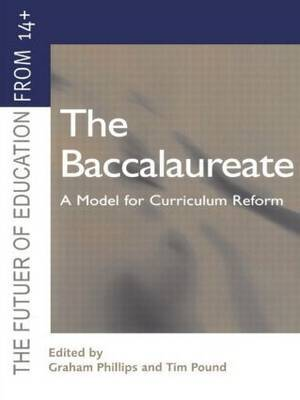 The Baccalaureate image