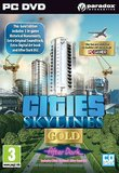 Cities Skylines Gold Edition for PC Games