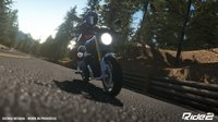 Ride 2 for Xbox One image