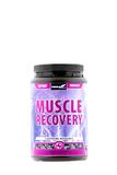 Raiseys Muscle Recovery - Vanilla Bean (850g)