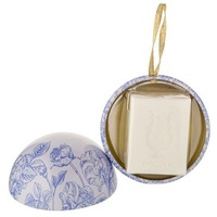 MOR Lovely Bauble Gift Set - Snow Gardenia image