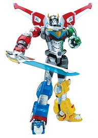 Ultimate Voltron - Lights & Sounds Figure