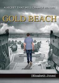 Gold Beach by Elisabeth Jones