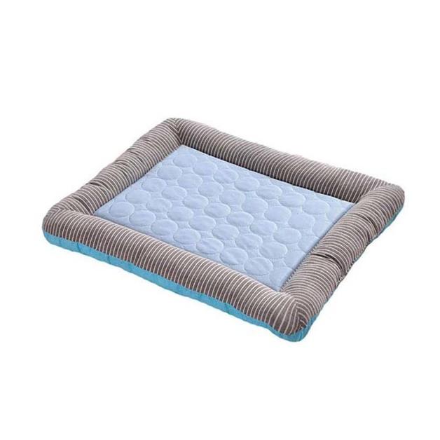 Ape Basics: Self Cooling Sleeping Mat (Large)
