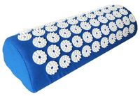 Acupressure Pillow - Blue