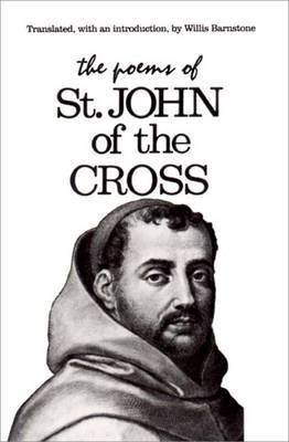 The Poems of St. John of the Cross image