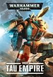 Codex: Tau Empire (2015)