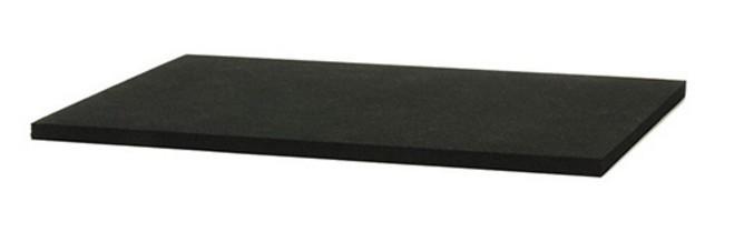 Tamiya Anti-Vibration Mat - For Air Compressor image