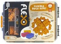 Flexo Beginners Pack - Orange