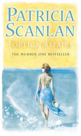Foreign Affairs by Patricia Scanlan image