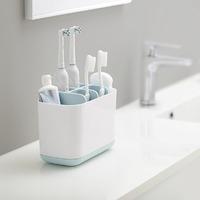Joseph Joseph Easy-Store Toothbrush Caddy - Regular