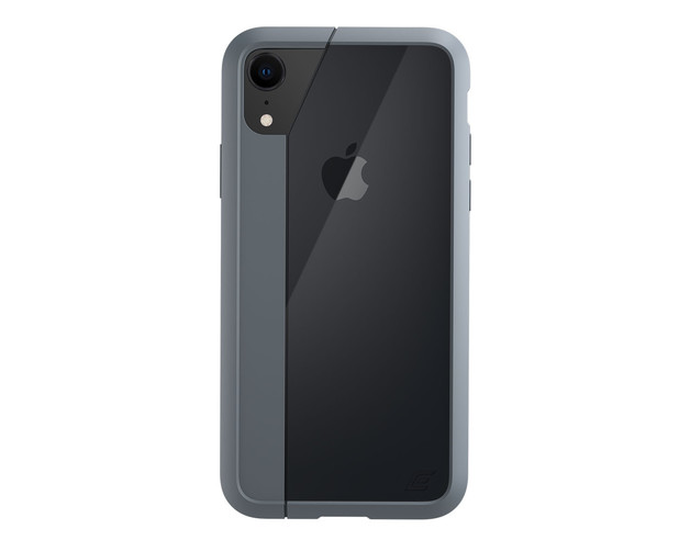 Element Case: Illusion for iPhone XR - Grey