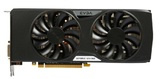 EVGA GTX 960 2GB ACX 2.0+ Graphics Card