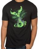 World of Warcraft: Legion - Obelisk T-Shirt (Medium)