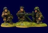 Artizan: German Sustained Fire MG42 Team