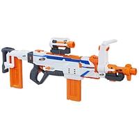 Nerf: N-Strike Modulus - Regulator Blaster image