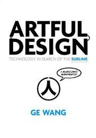 Artful Design by Ge Wang